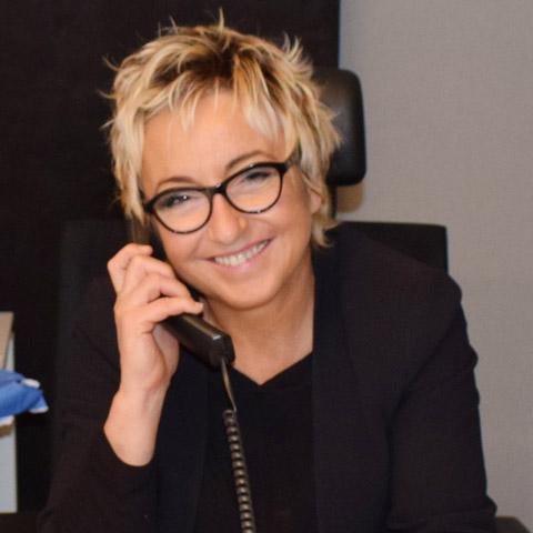 Agnès Hess